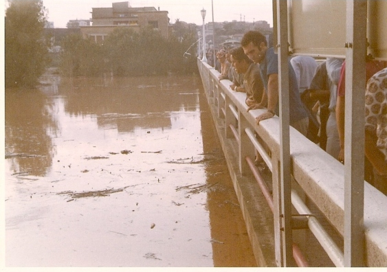 Pont Anoia24