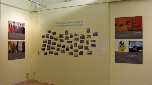 20130428 Inaguración Exposición Palau Mercader (22)
